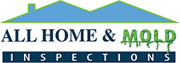 All Home & Mold Inspections
